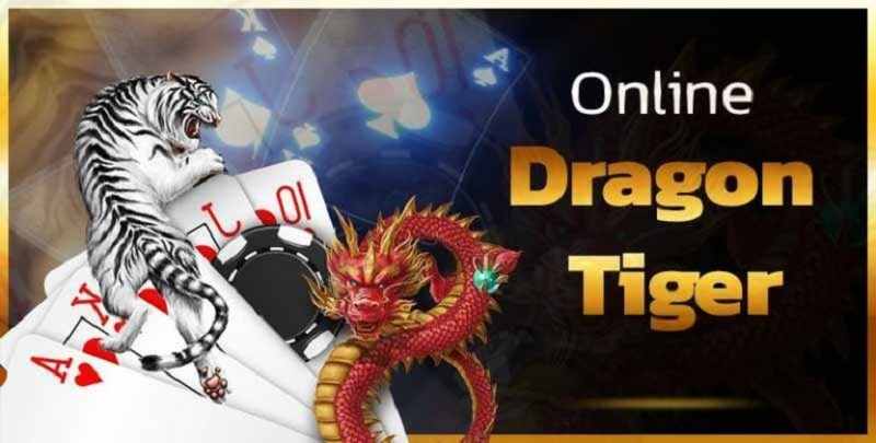 dragon-tiger royal online v2