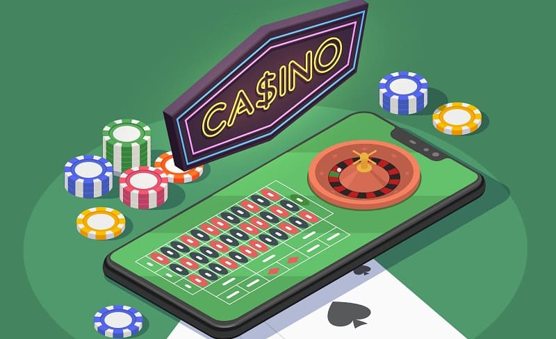 casinoonline royalonline